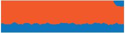 logo ekselensi training indonesia